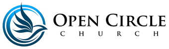 Open Circle Church